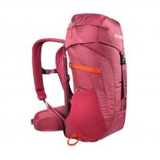 Tatonka Storm 20Ltr RECCO Hiking Bag Bordeaux Red
