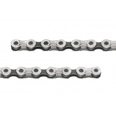 Taya 9 Speed Chain TB-90