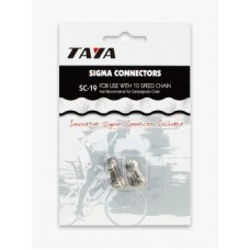 Taya Chain Link Connector SC-19 for 10 speed chain