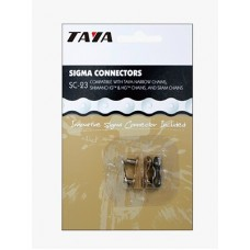 Taya Chain Link Connector SC-23 for 8 speed chain