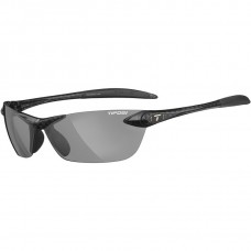 Tifosi Seek Gloss Carbon Glasses Smoke