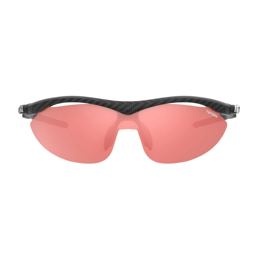a195a247f1 Buy Tifosi Slip Carbon Riding Glasses High Speed Red Online in India ...