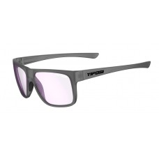 Tifosi Swick Satin Vapor single Lens Glasses (Enliven Gaming Lens)