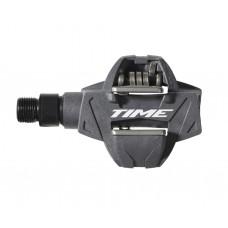 Time ATAC XC 2 14/15 Pedal Black