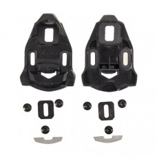 Time Xpress Spare cleats for Xpresso Pedal
