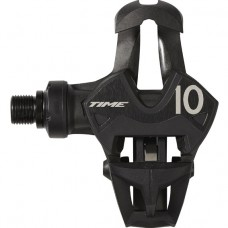 Time Xpresso 10 pedal Carbon