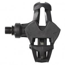 Time Xpresso 2 15/16 pedal