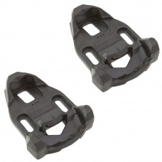 Time Xpresso Road Pedal Cleats