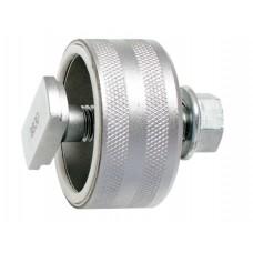 Unior Bb30 Removal Tool - 1625/2