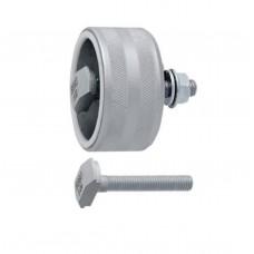 Unior Bb90 Removal Tool - 1625/2BB90