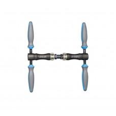 Unior Bottom Bracket Tapping Tool BSA - 1697