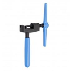 Unior Chain Tool - 1647Hobby/4P