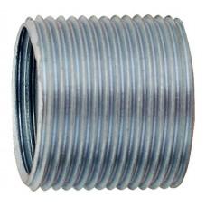 Unior left Pedal Thread Insert 10 Pieces Set-1695.4
