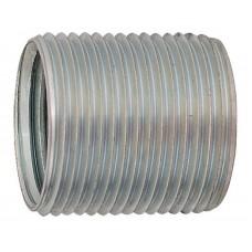 Unior left Pedal Thread Insert 10 Pieces Set-1695.4A