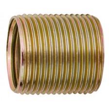 Unior Right Pedal Thread Insert 10 Pieces Set-1695.3