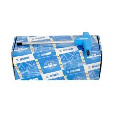 Unior Set of TX profile screwdrivers with T handle in carton box - 193TXCB