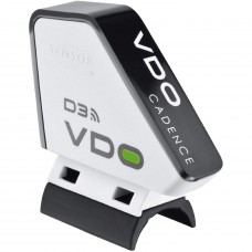 VDO M Series Candence Kit