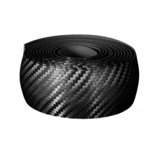 Velox Guidoline Carbon Handle Bar Tape Black