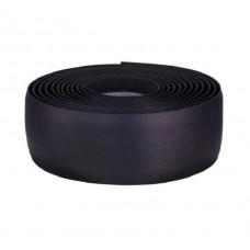 Velox Guidoline Classic Handle Bar Tape Black