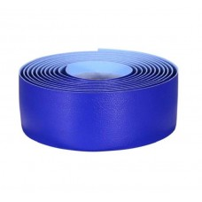 Velox Guidoline Classic Handle Bar Tape Blue