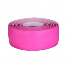 Velox Guidoline Classic Handle Bar Tape Pink