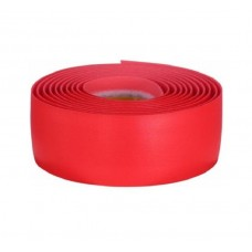 Velox Guidoline Classic Handle Bar Tape Red