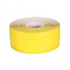 Velox Guidoline Classic Handle Bar Tape Yellow