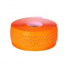 Velox Guidoline Fluo Grip Handle Bar Tape Orange
