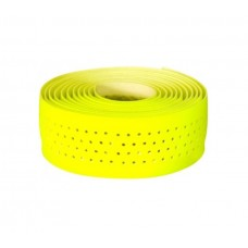 Velox Guidoline Fluo Grip Handle Bar Tape Yellow