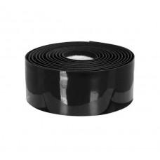 Velox Guidoline Gloss Classic Handle Bar Tape Black