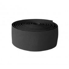 Velox Guidoline Maxi Cork Handle Bar Tape Black