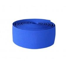 Velox Guidoline Maxi Cork Handle Bar Tape Blue