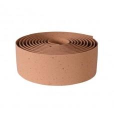 Velox Guidoline Maxi Cork Handle Bar Tape Brown