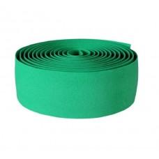 Velox Guidoline Maxi Cork Handle Bar Tape Green