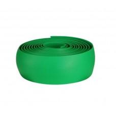 Velox Guidoline New High Grip 1.5 Handle Bar Tape Green