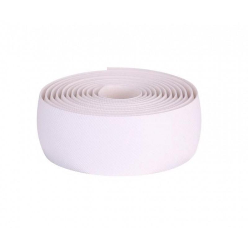 Velox Guidoline New High Grip 1.5 Handle Bar Tape White