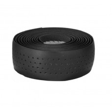Velox Guidoline Soft Grip Handle Bar Tape Black