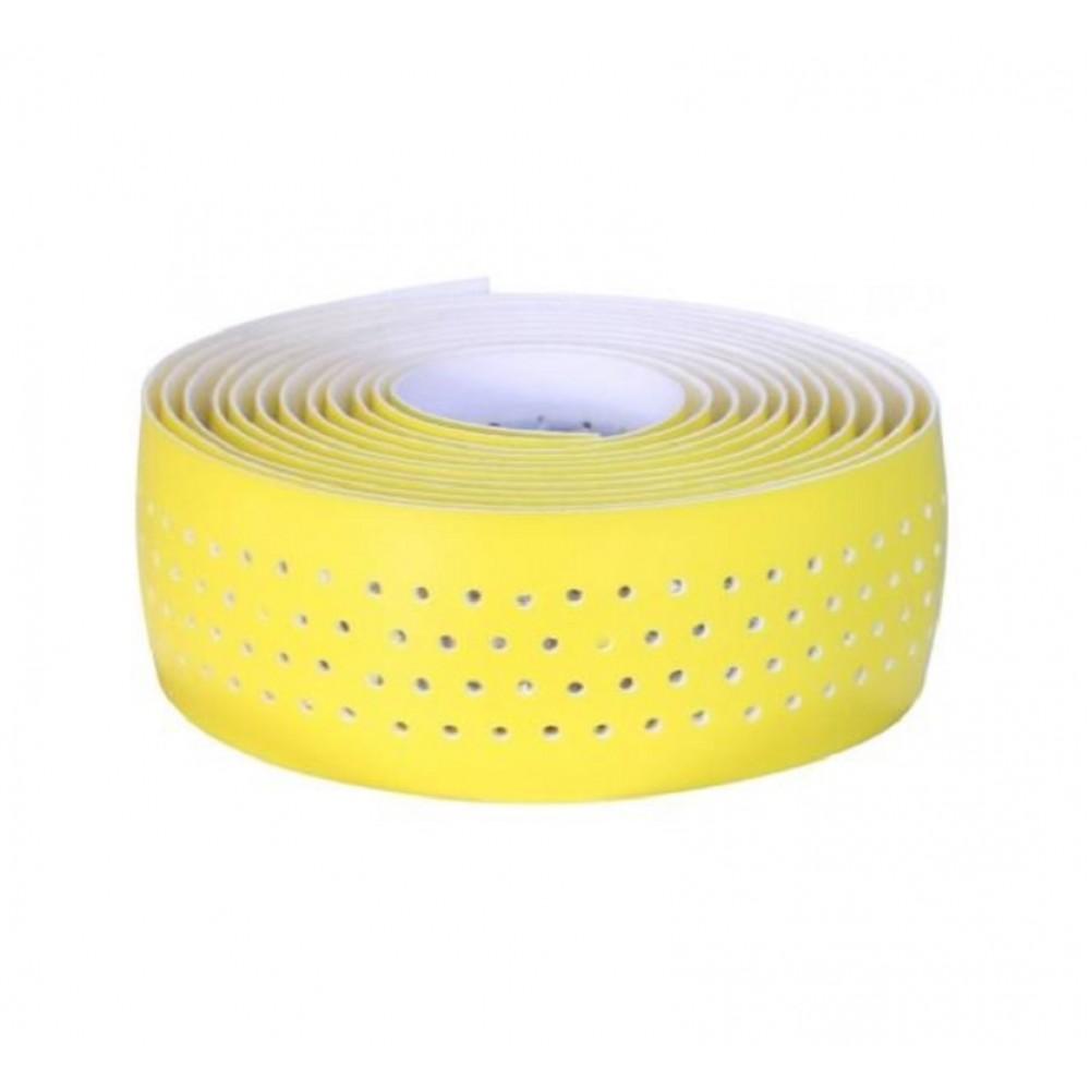 VELOX Guidoline Soft Micro Perfor/ée Vert Bianchi