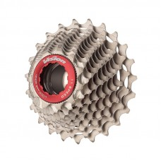 Vision Metron Sprocket Cassette 11T-23T Speed-11 (CS-VT-801)