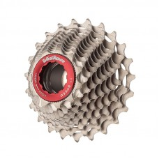 Vision Metron Sprocket Cassette 11T-25T Speed-11 (CS-VT-801)