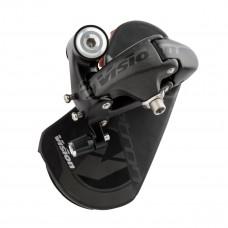 Vision Metron TT Rear Derailleur 11 Speed 28T Gray (RD-VT-801)