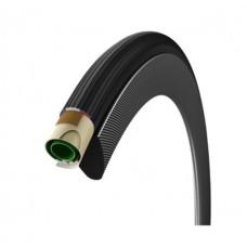 Vittoria 700x25c 25-622 Corsa Control G+ Tubular Tyre Full Black