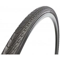 Vittoria Adventure III 700x32c City Bike Tire