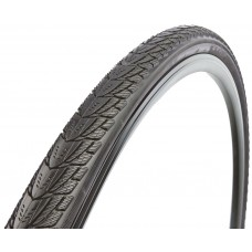 Vittoria Adventure III 700x35c City Bike Tire