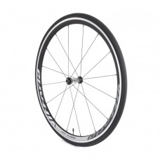 Vittoria Alusion Alloy Road Wheel Set
