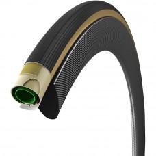 Vittoria Corsa Speed 700x23c Tubular Road Bike Tire