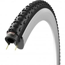 Vittoria Cross XG Pro 700x34C Foldable Hybrid Bike Tire