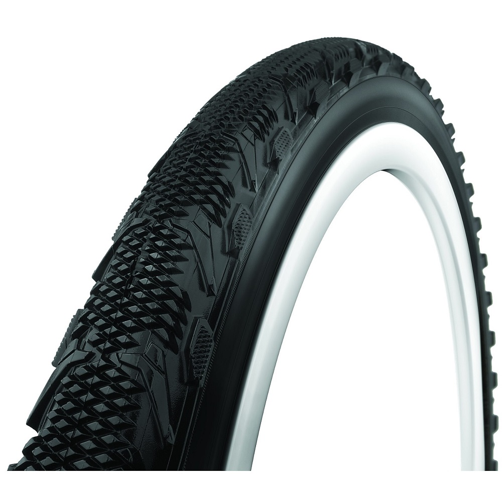 Buy Vittoria Easy Rider 26x1 95 Mountain Bike Tire Online