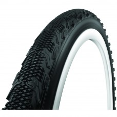 Vittoria Easy Rider 26x1.95 Mountain Bike Tire