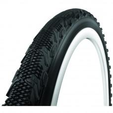 Vittoria Easy Rider 26x1.95 Mountain Bike Tire